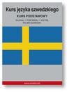 Kurs języka szwedzkiego (MP3): Kurs podstawowy