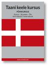 Taani keele kursus (MP3): Pôhikursus