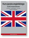 Kurs języka angielskiego (MP3): Kurs podstawowy