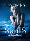 Souls (A Runes Novel)