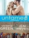Untamed 1