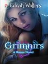 Grimnirs (A Runes Novel)