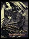 Juliet & the Captain (eBook)