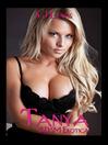 Tanya (eBook): BDSM Erotica