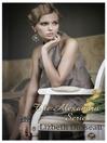 The Alexandra Series (eBook)
