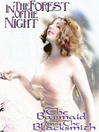 In the Forest of the Night & The Barmaid and the Blacksmith (eBook)