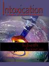 Intoxication (eBook)