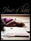 House of Slaves (eBook)
