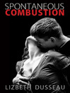 Spontaneous Combustion (eBook)
