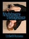 Nightmare of Vengeance (eBook)