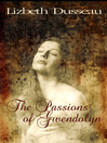 The Passions of Gwendolyn (eBook)