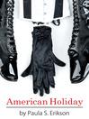 American Holiday (eBook)
