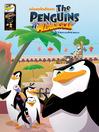 Penguins of Madagascar, Volume 2, Issue 2