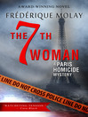 The 7th Woman (eBook)