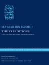 The Expeditions (eBook): An Early Biography of Muhammad