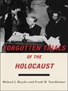 Forgotten Trials of the Holocaust (eBook)