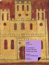 La próspera fortuna de don Álvaro de Luna (eBook)