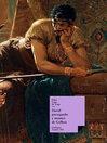 David perseguido y montes de Gelboe (eBook)