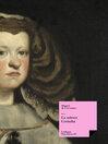 La señora Cornelia (eBook)