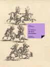 La huerta de Juan Fernández (eBook)