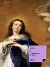 Doña Beatriz de Silva (eBook)