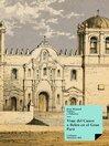 Viaje del Cuzco a Belén en el Gran Pará (eBook)
