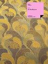 El hechicero (eBook)