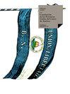 Constituciones fundacionales de Costa Rica (eBook)