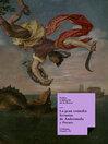 La gran comedia fortunas de Andrómeda y Perseo (eBook)