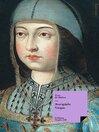 Averígüelo Vargas (eBook)