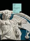 Viajes de un colombiano por Europa II (eBook)