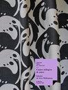 Cuatro milagros de amor (eBook)