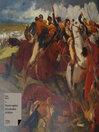 Constituciones fundacionales de Colombia. Decreto orgánico de la dictadura de Bolívar (eBook)