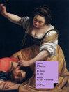 El clavo de Jael (eBook)