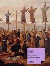 Los primeros mártires de Japón (eBook)