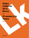 El veneno y la triaca (eBook)