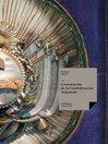 Constitución de la Confederación Argentina (eBook)
