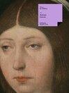 Antona García (eBook)