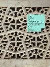 Noticia de las virtudes medicinales de la Fuente del Caño de la villa de Babilafuente (eBook)