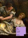La bella Aurora (eBook)