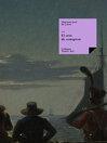 El arte de conspirar (eBook)