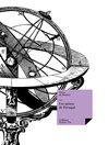 Las quinas de Portugal (eBook)