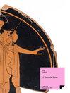 El duende-beso (eBook)