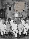 Constitución de Malolos (Filipinas) (eBook)