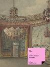 Don Lorenzo Tostado (eBook)