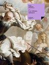 Las órdenes militares (eBook)