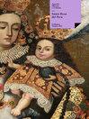 Santa Rosa del Perú (eBook)