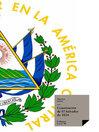 Constituciones fundacionales de El Salvador de 1824 (eBook)
