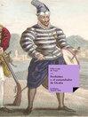 Peribáñez y el comendador de Ocaña (eBook)