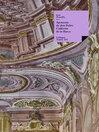 Apoteosis de don Pedro Calderón de la Barca (eBook)